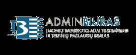 Įmonių bankroto administravimo ir teisinės paslaugs